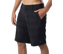 """Reclassified 20"""" Boardwalk Shorts"""