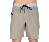 "Rip Curl Mirage Filler Up 19"" Boardshorts"