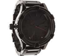 Nixon The 51-30 Stormtrooper Star Wars Uhr