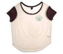 Jemma T-Shirt