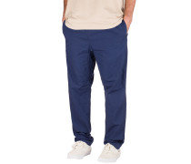 Colton Clip Pants blue stone washed