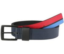 Flection Pu Belt black