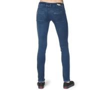 Soleil Jeans vintage denim