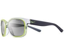 Nike Vision Spirit clear/volt Sonnenbrille