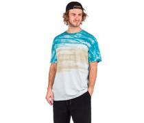 Sky Wash TT T-Shirt