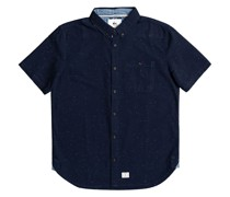 Belambro Shirt