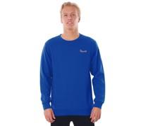 SWC Crew Sweater