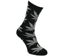 Plantlife Crew Socken