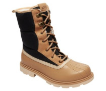 Canby Boots Women black