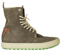Waraku Schuhe Frauen