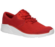 Supra Noiz Sneakers Frauen