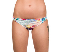 Canary Islands 70'S Pant Bikini Bottom