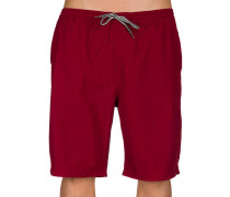 Cleptomanicx Jam 2 Shorts