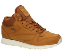 Classic Leather Mid Gore-Tex Sneakers bea
