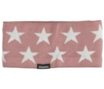 Szhou Headband ash rose