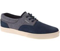 Valeo SE Sneakers blau