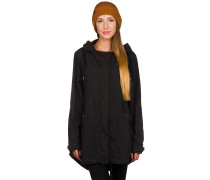 adidas Originals Parka Mantel