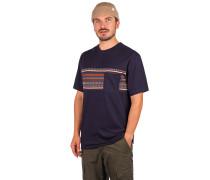 Chop Chop Pocket T-Shirt