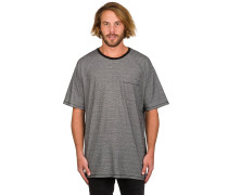 Punx T-Shirt