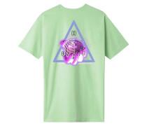 Forbidden Domain T-Shirt mint