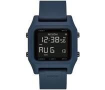 The Staple Watch