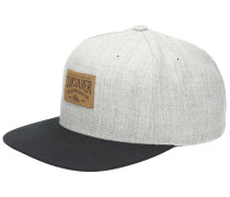 Billside Cap