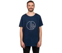 Light DBRing T-Shirt