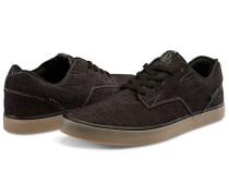 Govna Sneakers