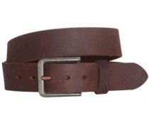 Second Hand Belt brown