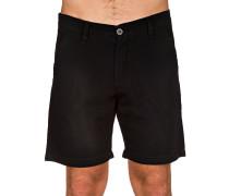 Miami Chino Shorts