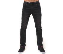 Flip Denim Jeans uni