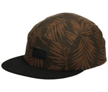 Globe Thorburn 5 Panel Cap