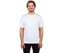 MC T-Shirt Pack assorted color