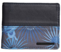 Fifty50 Wallet navy