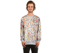 Oldschool Sweater multi color
