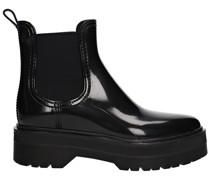Netty Chelsea Sneakers