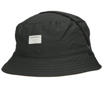 Reversible Bucket Sup Cap
