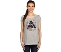 Graciano T-Shirt grau