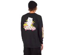 Day Tripper Longsleeve T-Shirt