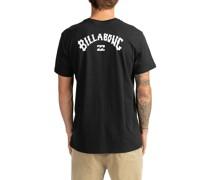 Arch Wave T-Shirt