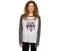 Volcom Forever Stoked T-Shirt