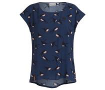 Don't Stop Stanzi Now! III T-Shirt birds xxx