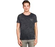 Volcom Pencil Winged T-Shirt