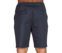 Madrid Shorts navy