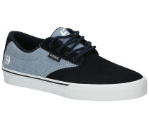 Jameson Vulc Sneakers Frauen
