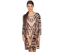 Fancy Kleid