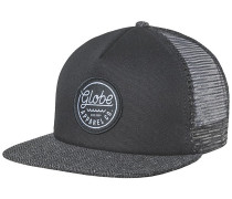 Globe Expedition Snap Back Cap