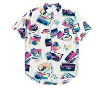 Vacancy Shirt