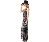 Firth Kleid schwarz
