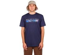Jungle Jim T-Shirt